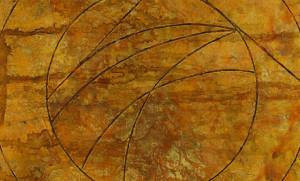 XILOGRAFIE-1-2002-tecnica-mista-su-tela-210x67-660x400